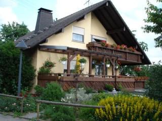 Haus Peter, Ferienwohnungen Grafenhausen Hochschwarzwald in Grafenhausen (Hochschwarzwald)