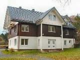 Ferienwohnungen Haus Waldeck in Arnsgereuth