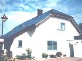Ferienwohnungen in Xanten Niederrhein - Ferienwohnung in Xanten in Xanten