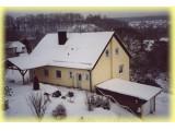 Ferienwohnungen im Haus Christiane - in Schirnding im Fichtelgebirge in Schirnding