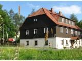 Ferienwohnungen im Landstreicherhaus in Stolpen