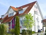 Ferienwohnungen in Meersburg am Bodensee in Meersburg (Bodensee)