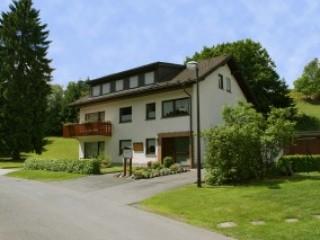 Wilkommen in Winterberg, Ferienwohnungen in Winterberg in Winterberg, Westfalen
