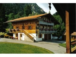 , Ferienwohnungen Maier Schmotz in Schliersee