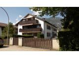 Ferienwohnungen Mayer - Zentral und doch nicht mittendrin in Garmisch-Partenkirchen
