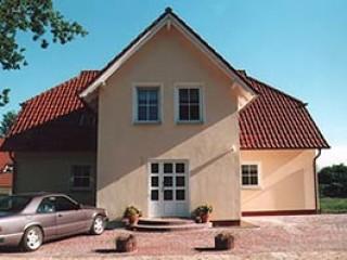 Ferienhaus Volk, Ferienwohnung Ostseebad Sellin in Sellin, Ostseebad