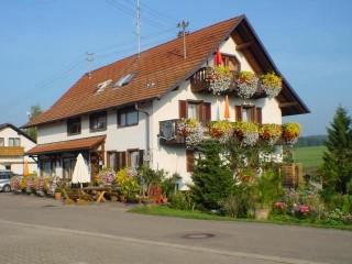 , Ferienwohnungen Schropp in Ühlingen-Birkendorf
