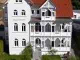 Ferienwohnungen & Gästewohnungen im Ostseebad Sellin - Urlaub im Ostseebad Sellin auf Rügen in Sellin, Ostseebad