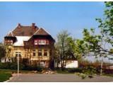 Ferienwohnungen im Erzgebirge | Altenberg in Altenberg, Erzgebirge
