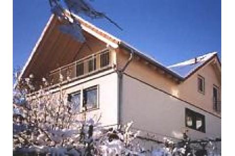 ferienwohnungen vorbek in kirn sulzbach mieten haus vorbek im romantischen nahetal zwischen. Black Bedroom Furniture Sets. Home Design Ideas