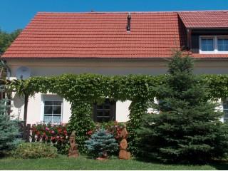 , Ferienwohnungen Willkommen in Lohmen, Sachsen