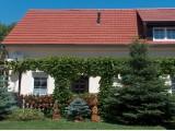Ferienwohnungen Willkommen - Ferienwohnung Lohmen in Lohmen, Sachsen
