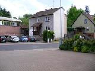 , Ferienwohnung, Gästezimmer und Monteurzimmer, Hotel in Wächtersbach OT Aufenau