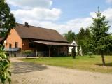 Ferienzimmer im Spreewald - Ferienzimmer im Spreewald/Burg in Burg (Spreewald)