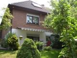 Fewo Buchholz- Nordheide - Mitten im Grünen und doch in der Stadt in Buchholz in der Nordheide