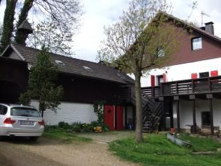 , FEWO,Gästewohnung,Monteurzimmer im Maisonettestil in Plettenberg