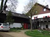 FEWO,Gästewohnung,Monteurzimmer im Maisonettestil in Plettenberg