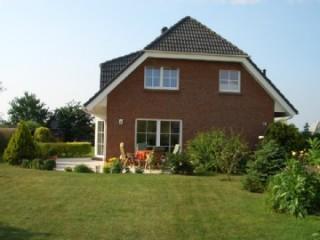 Haus, Fewo Pape in Neu Broderstorf