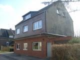 FeWo Uferstraße in Gladbeck