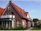 FeWo und Gästewohnungen Ferienwohnungen Krummhörn | Greetsiel - An't Hellinghus in Greetsiel | Ferienwohnungen in Krummhörn