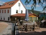 Finne-Reiterhof in Beichlingen