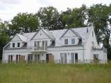Fleesensee Villa Sovereign in Göhren-Lebbin  in Göhren-Lebbin
