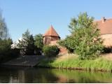 Fewo 'Fährmannsruh' - Im Herzen des Spreewaldes in der Spreewaldstadt Lübben in Lübben (Spreewald)