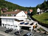 Gäste- & Seminarhaus Ferienwohnungen Zum Löwen - Pension in Heidelberg  in Heidelberg (Neckar)