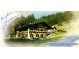 Gästehaus am Schmelzerbach - Urlaub in Bayern in Inzell