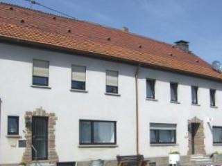 , Gästehaus Bauer in Heusweiler/Numborn