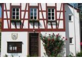 Gästehaus Casa Toscana in Uelversheim