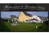 Gästehaus Edith in Trittenheim