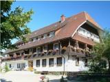 Gästehaus Kaiser | Süd-Schwarzwald in Höchenschwand