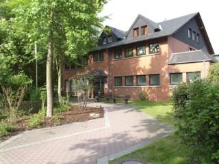 Gästehaus Marina Nord, Gästehaus Bergkamen in Bergkamen