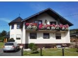 Gästehaus Sachs - Im Herzen des Cochemer Moselkrampens in Ellenz-Poltersdorf