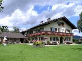 Gästehaus & Ferienwohnungen in Bad Reichenhall in Bad Reichenhall
