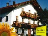 Gästehaus Oahauser in Baiern, Kreis Ebersberg, Oberbayern
