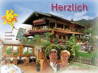 , Gästehaus Wimmer   Reit im Winkel in Reit im Winkl