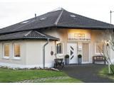 Gästehaus Windhagen - Das Gästehaus Windhagen ist eine privat geführte Frühstückspension in Windhagen, Westerwald