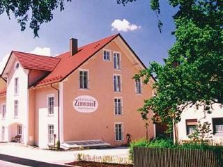 Gästehaus Zehmerhof, Gästehaus Zehmerhof in Walpertskirchen