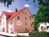 Gästehaus Zehmerhof in Walpertskirchen