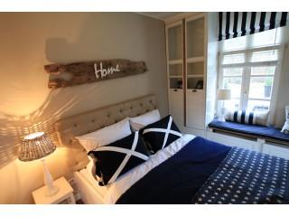 Suite Maretim, Gästewohnung | am See in Neuenkirchen, Kreis Steinfurt