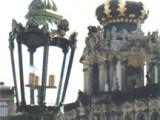 Gästewohnung Dresden - Ferienwohnung Dresden in Dresden