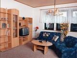 Gästewohnung 'Eiche' in Floh-Seligenthal