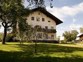 , Gästezimmer Moosach in Moosach bei Grafing bei München