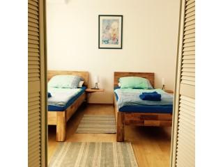 Doppelzimmer, Gästezimmer & Ferienwohnung | Mein Domizil in Dußlingen