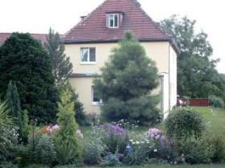 Gästezimmer und Ferienwohnungen Lattner, Gästezimmer und Ferienwohnungen Lattner in Dresden