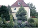 Gästezimmer und Ferienwohnungen Lattner in Dresden
