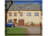 Gästezimmer & Gästewohnung | Familie Rohr - Ferienwohnung Osann-Monzel in Osann-Monzel