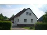 Gästezimmer und Monteurzimmer Neustadt im Harz in Neustadt / Harz
